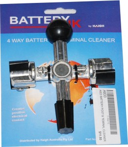 4 way battery terminal cleaner $11.50_300x300