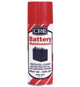 Battery maintenance $15_300x300
